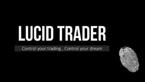 lucid trader