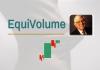 EquiVolume