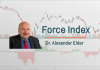 Force-Index