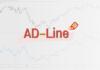 ad-line