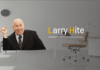 Larry Hite